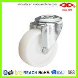 Рицинус толщиного снабжения жилищем Nylon (P161-20D100X35S)
