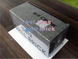 Utilisé pour nettoyer en brique grill barbecue Stone