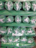 Rede de malha de plástico do melhor preço de boa qualidade