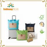 Totes di viaggio di acquisto dei grandi di Duffle bagagli impermeabili pieghevoli del sacco