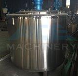 De Saus die van de Ketchup van het roestvrij staal Makend Tank (aas-JBG-CG) mengen zich