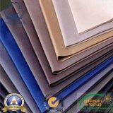 看護婦の衣服または労働者の衣服または学生服またはレストランののための優れた綿の均一ファブリック衣服