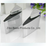 ステンレス鋼のガラスパネルのためのガラスヒンジのハードウェアかヒンジ