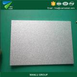 Heißer eingetauchter Galvalume-Stahlring Gl Zink aluminisierter Stahlring