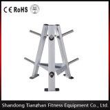 Nautilus Máquina de Equipamentos de Ginástica Fitness / Peso Tree