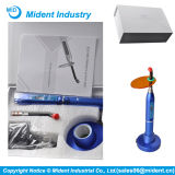 Metal LED Curing Lamp Dental LED Curing Light