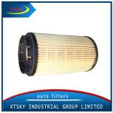 Qualität K2540 ursprünglicher Fleetguard Luftfilter Af26557/Af26558 AA90139