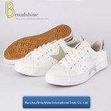 جيّدة يبيع [كمفورت وومن] أحذية مع [أوتسل] مطّاطة