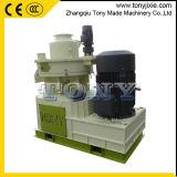 Bague Factory-Outlet Die machine à granulés de tiges de maïs