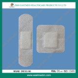 医学のための高品質および安全創傷包帯