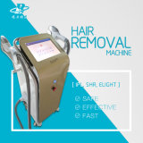 Машина Shr IPL удаления волос удаления пигментацией IPL