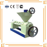 工場製造者のゴマオイル出版物機械