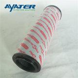 Ayaterの供給の油圧風力の石油フィルター1300r010bn4hc-V-B4-5ke50