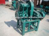 Linea di produzione di gomma della polvere macchine dell'applicazione residua della gomma