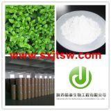 Steviaの葉のエキス(10%~95%)