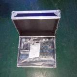 Iluminación de Escenario Equipo 1024 DMX Controlador