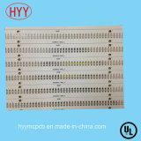 Fr-4 PCB Board of Lf-Hal
