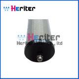 Filtre à air comprimé de remplacement Filtre Hankison E9-36