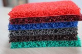 Горячая продавая затыловка PVC циновки катушки PVC 2017 (3G-2.6E)