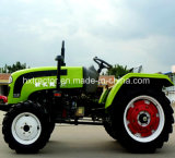 Shandong Manufacture 4X4 35HP Farm Tractor mit Best Quality
