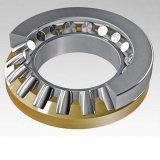 Tamanho de carregamento 460*620*95mm do rolamento de rolo 29292 esféricos mecânicos da pressão da mina para a maquinaria geral
