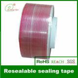 Resealable 바다표범 어업 테이프 QC 154mlp R (감개틀 또는 스풀)
