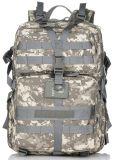 Caminhadas Viagem Saco mochila de tácticas militares