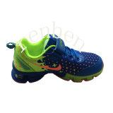 De Toevallige Schoenen van de Tennisschoen van de nieuwe het Aankomen Kinderen van de Manier