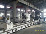 Torno horizontal resistente C61200 do preço de fábrica