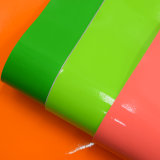 براءة اختراع طباعة ناعم سطح [بو] جلد زاويّة حقيبة جلد