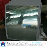 Golden / Procurar / Dark Blue / Green / Grey Tinted Toughen / Float Reflective Glass