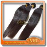 Продавать перуанского Weave человеческих волос горячий