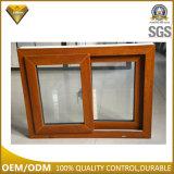 Qualitäts-schiebendes Empfang-Glasfenster mit bestem Preis (JBD-S8)