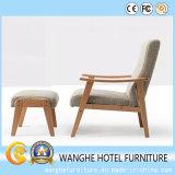 Presidenze di legno domestiche del tessuto per le camere da letto