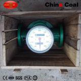 K44 de Mechanische Meter van de Diesel van de Brandstof Vloeibare Mas Stroom