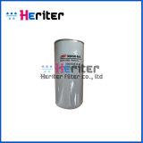 39856836 Schmierölfilter für Ingersoll Rand-Luftverdichter