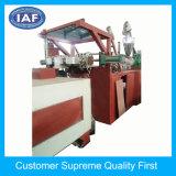 Hot Sale Witdth 1350 mm mat Bobine PVC Extrusion profiles