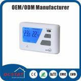 Elektronischer Thermostat Raum-Heizung HF-Digita für Fußboden