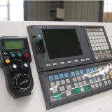 Scomparto dello strumento del carosello, centro 1325 del router di CNC della mobilia di falegnameria di Atc