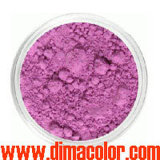 Solvant Solvant Violet 10b violet 9