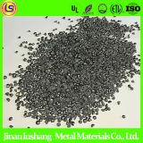 Песчинка съемки G12/Steel профессионального изготовления стальная для подготовки поверхности