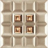 El nuevo panel de pared del diseño 3D para la pared y el techo Decoration-1043