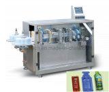 DG-118 plastic Ampul die het Vullen vormen en de Machine van de Verpakking verzegelen