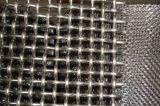 sabbia dell'acciaio inossidabile 304 316 316L che setaccia e che seleziona la rete metallica