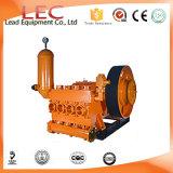 Vierzylinder1200 10 Erdölbohrung-Schlamm-Pumpen-China-Hersteller