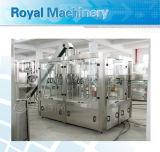 Автоматическая машина завалки бутылки любимчика минеральной вода (GDGF)