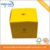 Clear Window (AZ-121909)를 가진 최고 Selling Cardboard Packaging Box