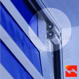 De Deur van de Hoge snelheid van de Legering van het Aluminium van China Manufaturer (HF-K69)