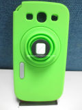 Случай мобильного телефона камеры