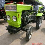 Mini 24HP 2RM des tracteurs agricoles de haute qualité avec certificat CE